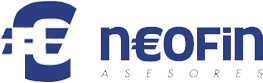Neofin Asesoria Benidorm