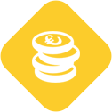 Asesoramiento financiero Benidorm