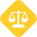 Consulta juridica Benidorm