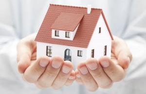 hipoteca que debes saber