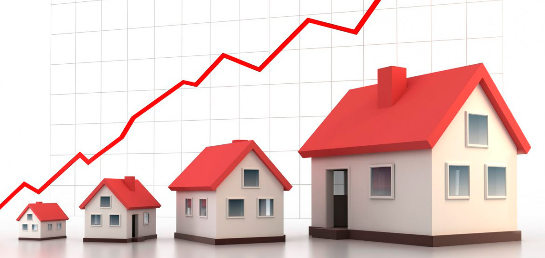 mercado-inmobiliario-reactivado