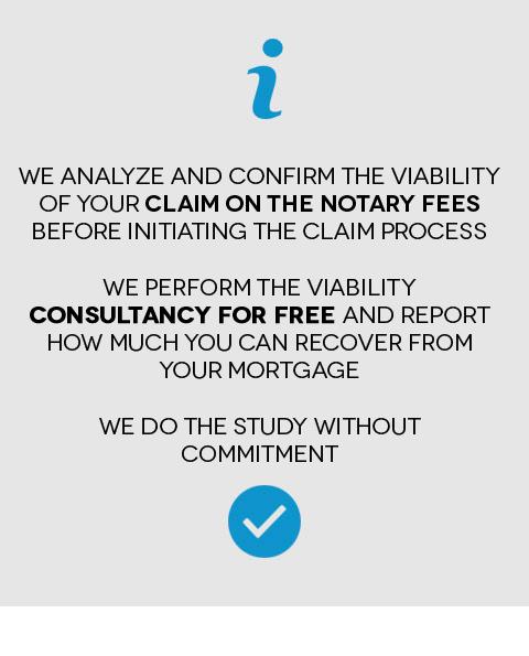 info-gastos-notariales