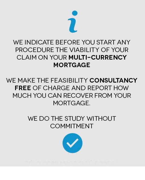 info-hipoteca-multidivisa