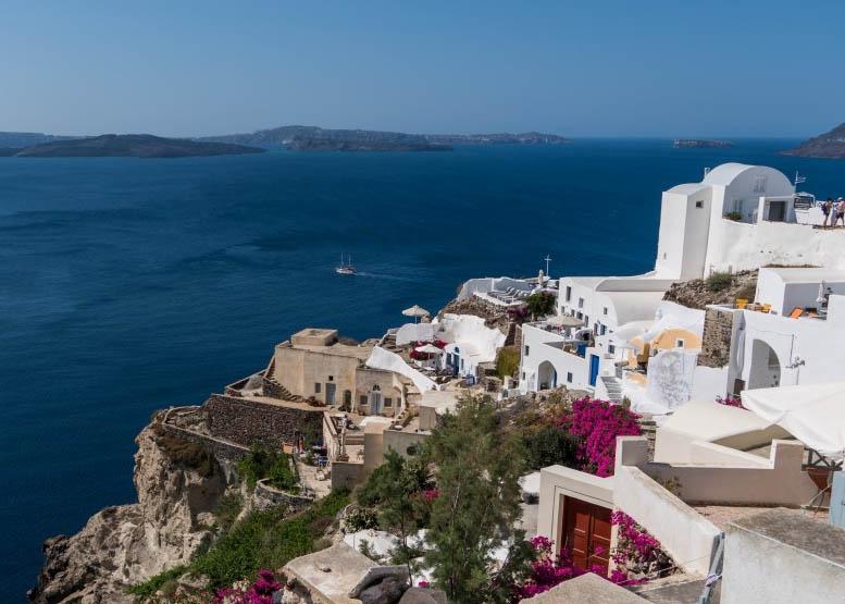 El auge de las viviendas de alquiler turistico neofin for Alquiler de viviendas
