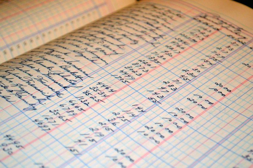 cuentas anuales de la empresa