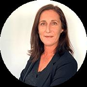 Marta Cesar del Valle Asesoría gestoría La marina baixa
