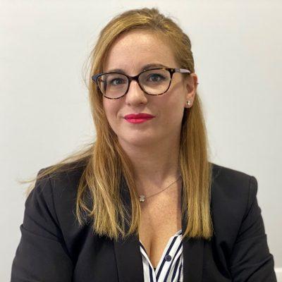 Monica Samaniego Asesoría Gestoría Benidorm